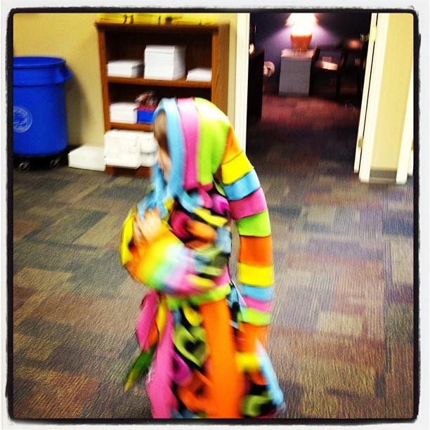 rainbow coat2
